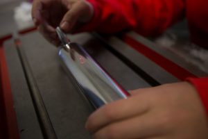 Impresión laser J.Delgado