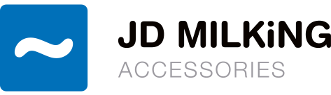 Logo de JD MILKING ACCESSORIES
